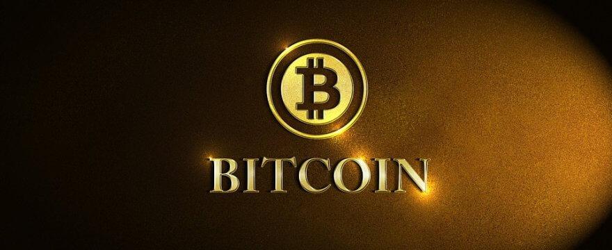Spadek ceny Bitcoina, ale expert przewiduje w tym roku 30.000 $