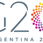 G20 odrzuca regulacje Bitcoina i mówi, że nie stanowi zagrożenia.