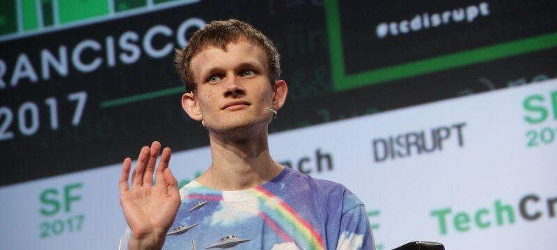 Vitalik Buterin ujawnia nowy pomysł na skalowanie Plazmy w Ethereum