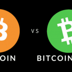 Bitcoin czy bitcoin cash