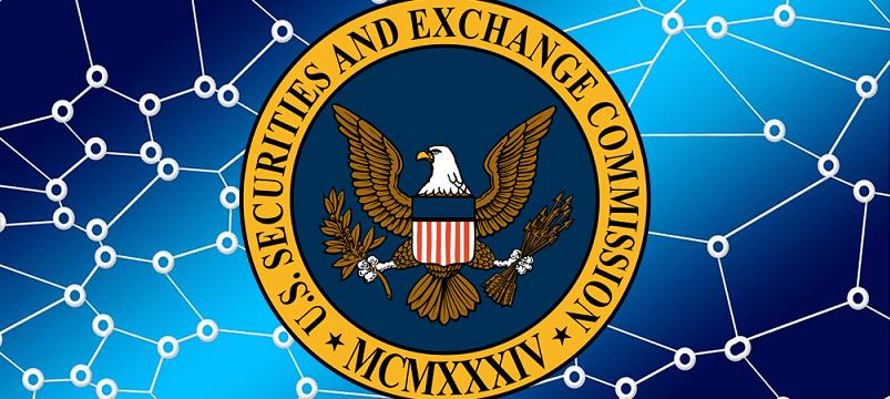 SEC rozważa po cichu dwie propozycje dla Bitcoin ETF