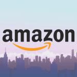 Amazon złożył patent na usunięcie anonimizacji transakcji Bitcoin