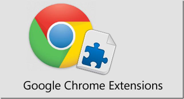 Google blokuje rozszerzenia do Chrome, które kopią kryptowaluty