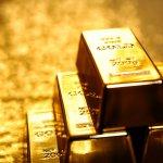 złoto vs bitcoin