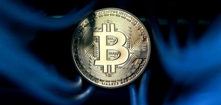 Regulacje nie będą miały wpływu na Bitcoina w dłuższej perspektywie