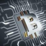 Jak Bitcoin stanie się droższy