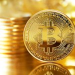 bitcoin wzrost