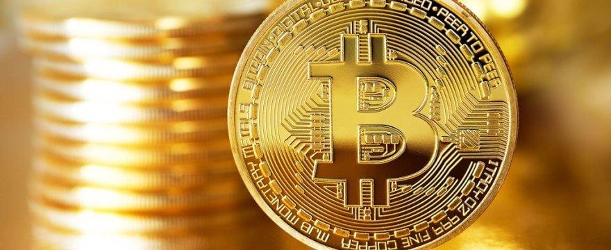Analityk: cena Bitcoina osiągnie rekordowy poziom w 2018 roku