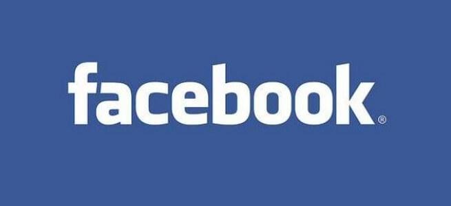 Facebook rozważa utworzenie własnej kryptowaluty
