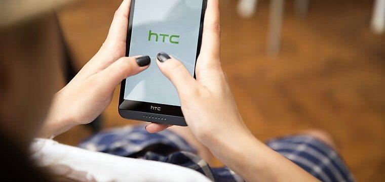 HTC ujawniło plany uruchomienia smartfona z Blockchain