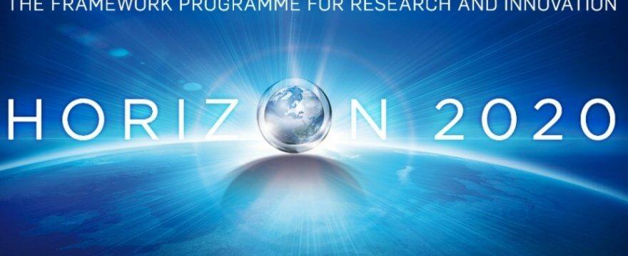 program Horion 2020