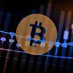 Inwestor wyjaśnia, dlaczego nadal myśli, że Bitcoin osiągnie 25.000 $, przytacza trzy czynniki wspierające