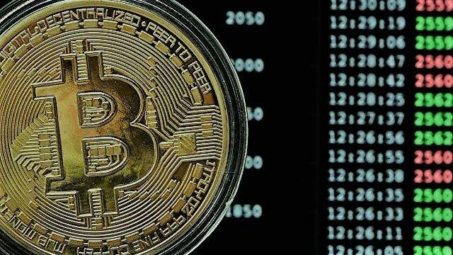 Bitcoin może szybko osiągnąć 100.000 $ twierdzi Louis Thomas