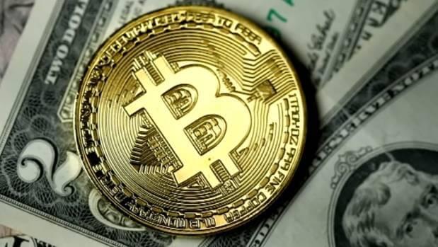To dopiero początek tworzenia bogactwa kryptografii, Bitcoin wciąż najlepszą kryptowalutą