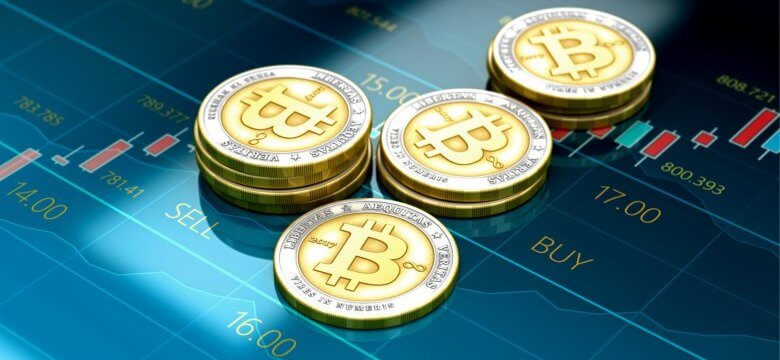 Cena Bitcoina spadła: czy to najlepszy czas do kupowania?