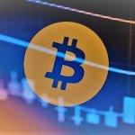 bitcoin spada
