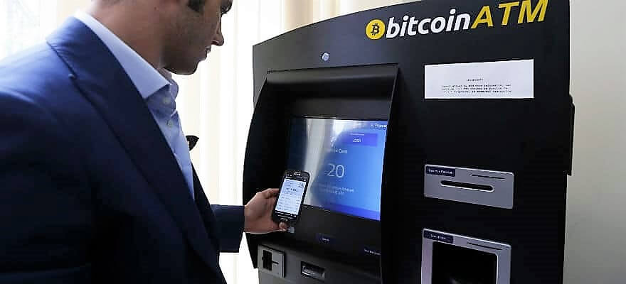 How to buy Wrapped Bitcoin (WBTC) in Malta - Simple Guide
