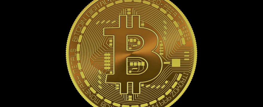 """Hype na Bitcoina """"dopiero się rozpoczął"""", mówi David Sapper z Blockbid"""