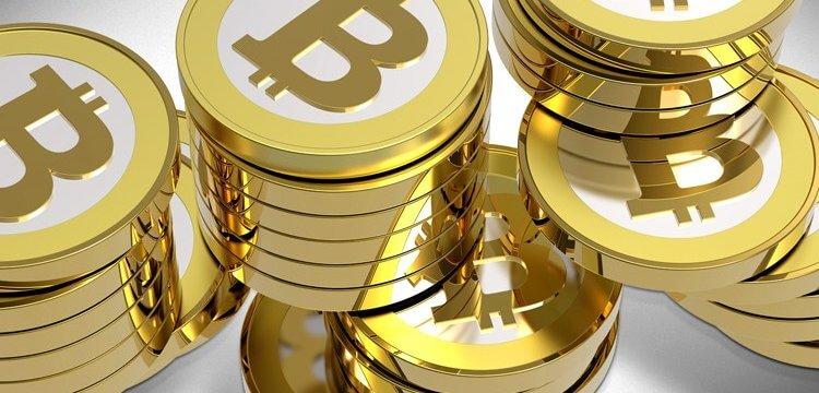 bitcoin numer jeden