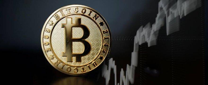Rynek Crypto osiągnął najniższy poziom na 2018 rok