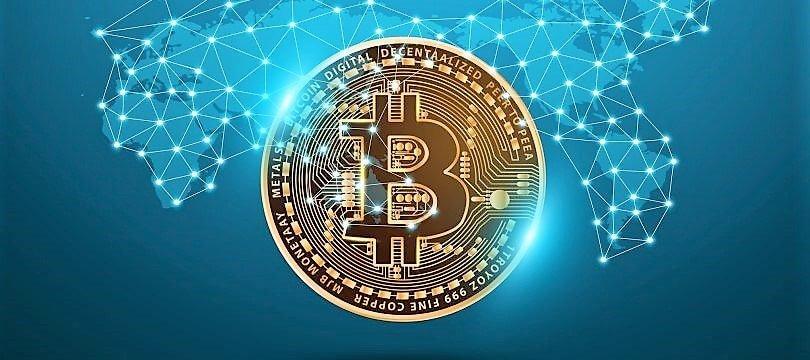Czy cena Bitcoina może powrócić do 19,000 $?