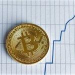 Dlaczego cena Bitcoina nie ma znaczenia