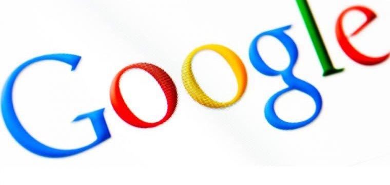 Czego Polacy szukali w Google w 2018 roku?