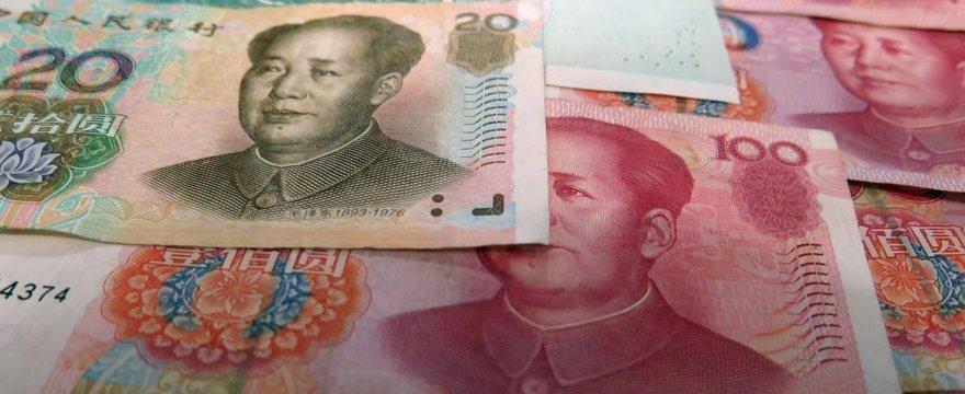 Tether będzie emitował stabilny kocioł zakotwiczony do Yuana.