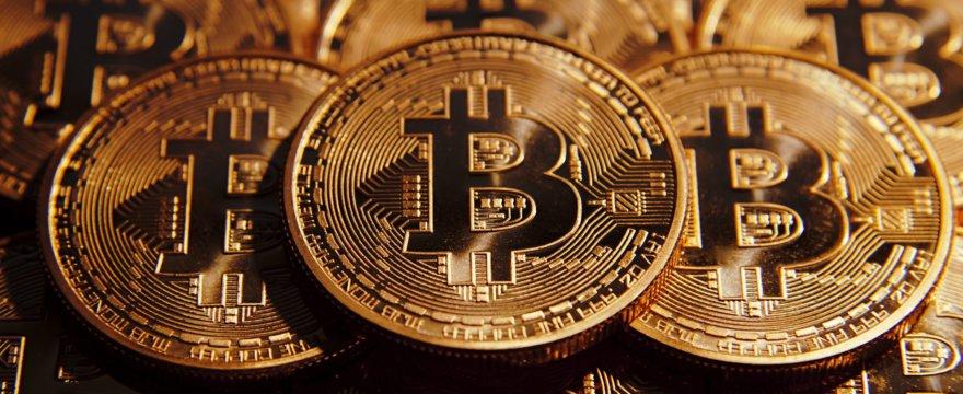 Bitcoin nie potrzebuje instytucji!