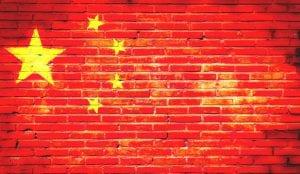 Chińska waluta nie boi się Facebooka Libra