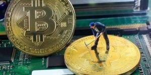 ce fac minerii bitcoin bitcoin atm locații australia