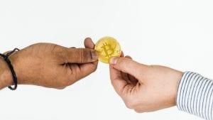 Raport: Czy Bitcoin jest naprawdę bezpieczną przystanią?