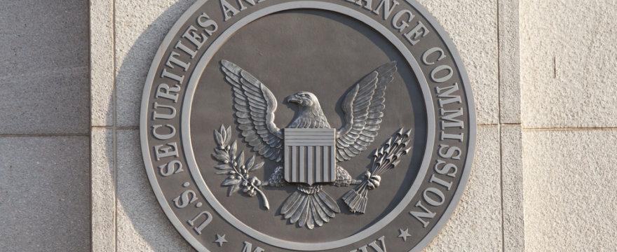 SEC ponownie opóźnia decyzję innego ETF Bitcoin. Do kiedy