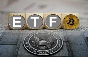 bitcoin solidx