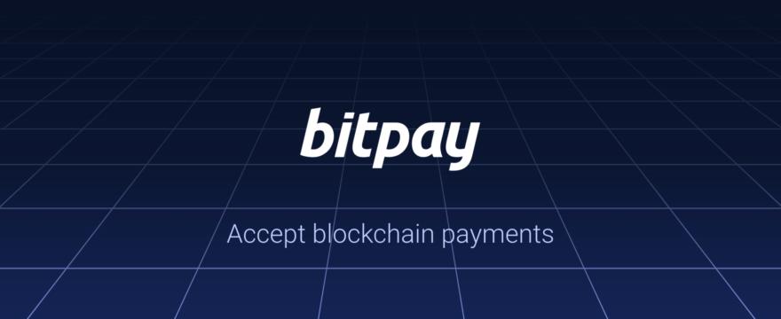 Bitpay doda obsługę płatności za pomocą Ripple (XRP)