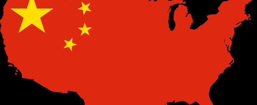 Chiński Bank Centralny bardzo blisko do uruchomienia własnej wirtualnej waluty