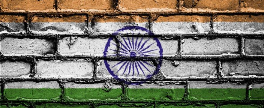 Indie: Studenci uniwersytetów opracowują system blockchain do głosowania online