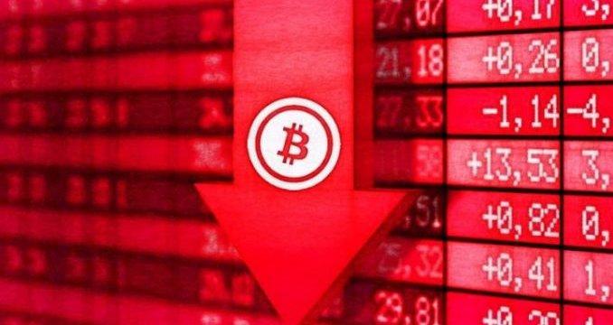 Istnieje kryptowaluta, która jest używana bardziej niż sam bitcoin, wiesz co to jest?