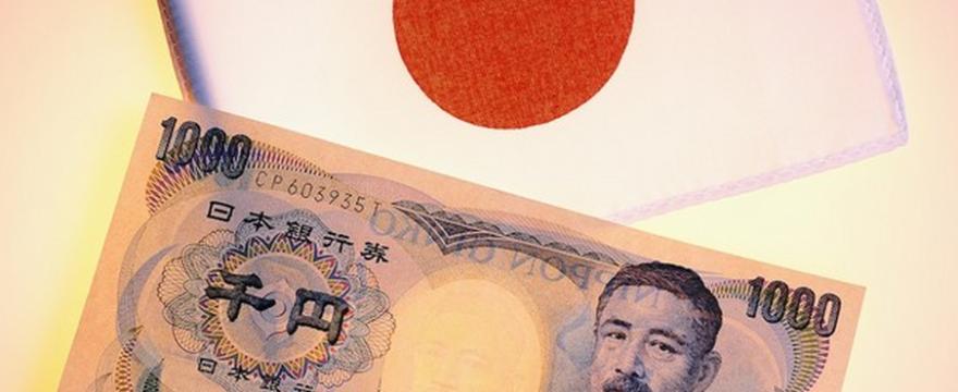 Płacenie bitcoinami jak zwykle jest już możliwe.