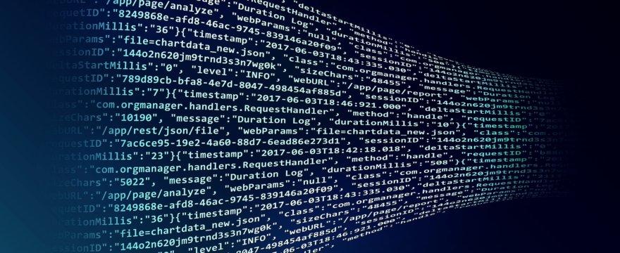 Raport Gartnera: technologia Blockchain jest jeszcze kilka lat od swojego prawdziwego wpływu!