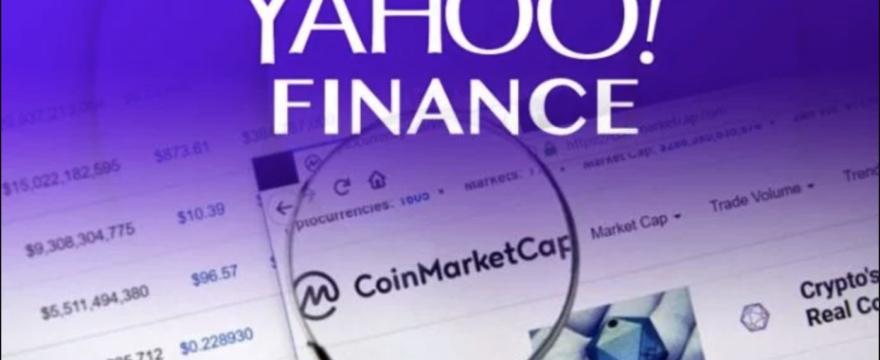 yahoo crypto cap europa bitcoin rinka