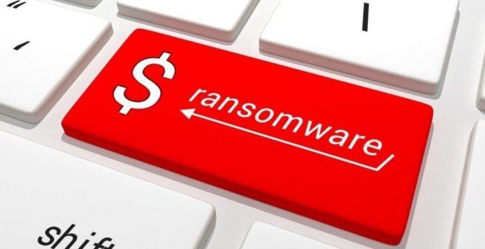 Everis cierpi na włamanie kryptograficzne
