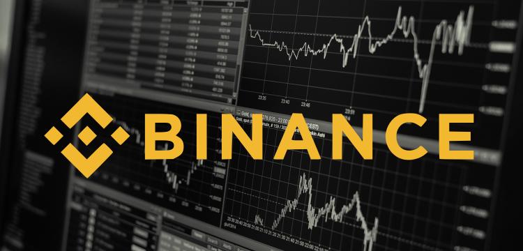 Przepływ bitcoinów pokazuje połączenie między Binance a Huobi!
