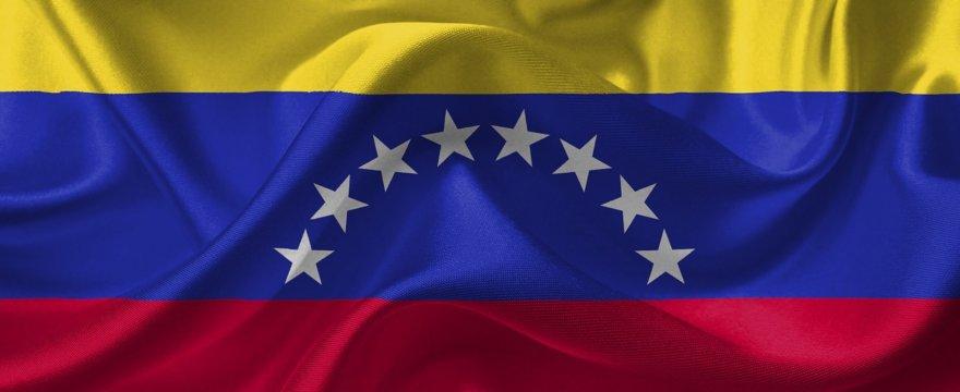 Wenezuela: Petro zostanie wykorzystany jako środek płatniczy do przeprowadzenia procedur prawnych