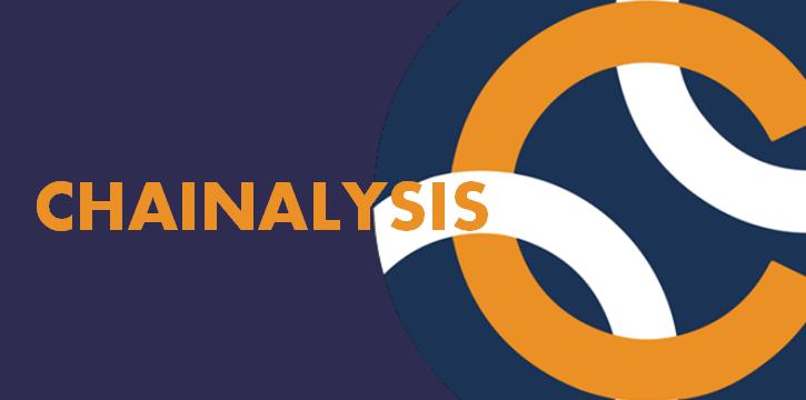 Chainalysis zaleca zrównoważenie przejrzystości i prywatności kryptowalut