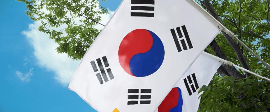 Binance rozszerza się na Koreę Południową poprzez Binance Cloud