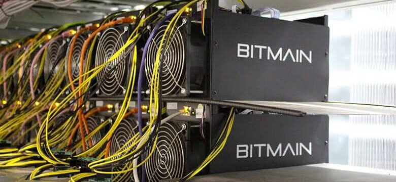 2021 Antminer T19 84Th Asic Bitmain Antminer s19 pro 110th s19Jpro L3+