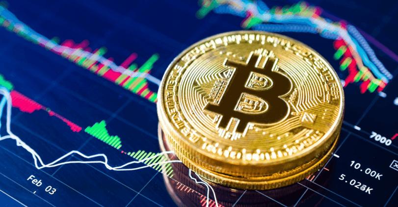 5 bitcoin in usd)