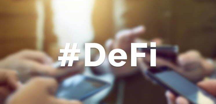 15 milionów dolarów straconych w projekcie Yearn Finance DeFi
