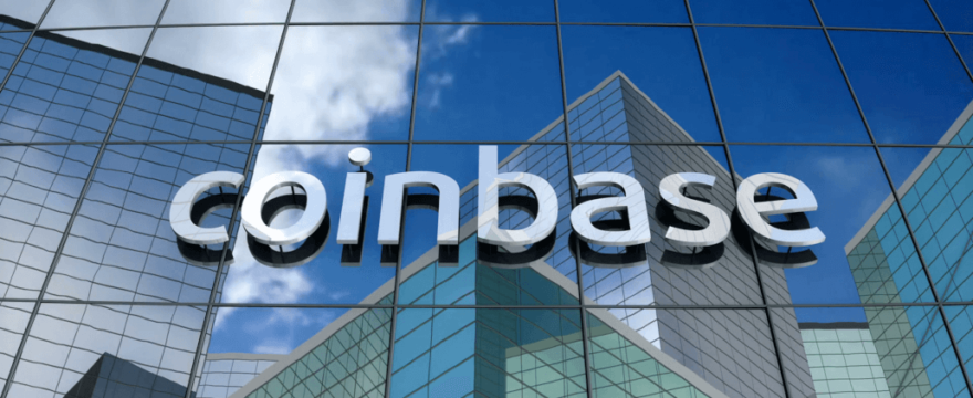 Coinbase Wallet natywnie integruje Optimistic Ethereum